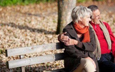 Przyczyny chorób prostaty i braku twardej erekcji