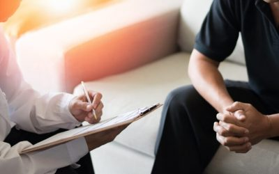 Diagnostyka i leczenie farmakologiczne impotencji