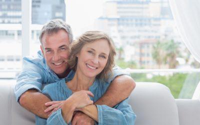 Erekcja i prostata – Terapia Alternatywna