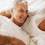 Zaburzenia erekcji oraz najlepsze sposoby na problemy z erekcją